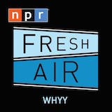Thumbnail image of Fresh Air with Terry Gross, January 21, 1988:...